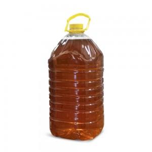 Glera IGT Trevenezie - vino sfuso 10 l - Azienda Agricola Moschetta